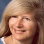 Dr. Marian M Rosenthal, MD