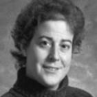 Dr. Marian R Rubenfeld, MD