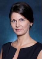 Dr. Mariana Georgeta Varga, MD