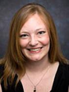 Dr. Nicole N Heidemann, MD