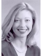 Dr. Nicole Hoenicke, MD