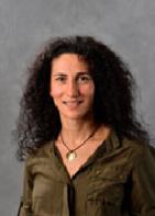 Dr. Marianna Shimelfarb, MD