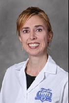 Dr. Marianna V. Spanaki-Varelas, MD
