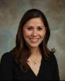 Dr. Nicole N Jamison, MD