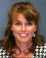 Dr. Lillian Klancar, MD