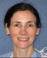 Dr. Marianne Bailliet, MD