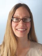 Dr. Nicole Belsley Johnson, MD