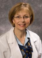 Dr. Marianne R Dunstan-Brady, MD
