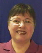 Lillian L Young, Other