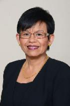 Dr. Lillie-Mae Padilla, MD