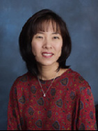 Dr. Lilly Liping Wilen, MD