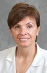 Nicole C Maronian, MD