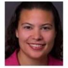 Dr. Nicole N Marshall, MD