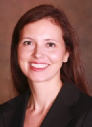 Dr. Lily Y. Kernagis, MD