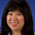 Dr. Lily C. Lee, MD