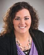 Nicole Frank, PA