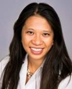 Dr. Lily Hoang Tran, MD