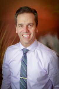 Dr. Daniel E. Hyatt, D.C. 1