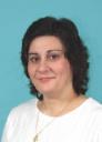 Dr. Mariarita P Petrillo-Bolanos, MD