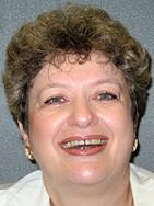 Dr. Lina R Nemchenok, MD