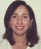 Dr. Maribel Rivera-Ocasio, MD