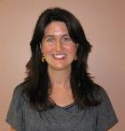 Dr. Nicole L. Restauri, MD