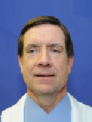Dr. Linas A. Sidrys, MD