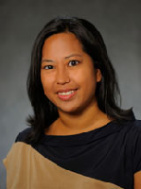 Dr. Nicole D Salva, MD