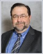 Dr. Lind S. Larsen, MD