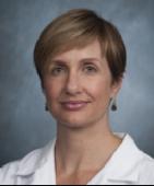 Dr. Nicole N Sprawka, MD