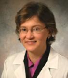 Dr. Nicole N Stankus, MD