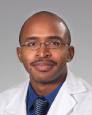 Dr. Obinna O Nnedu, MD