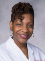 Dr. Octavia Evette Pickett-Blakely, MD