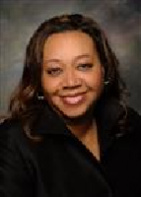 Dr. Octavia Manetta Cannon, DO