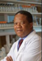 Dr. Ohwofiemu Ejiogu Nwariaku, MD