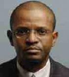 Dr. Olakunle O Abisuga, MD