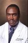 Dr. Olalekan Olaniyi Oluwole, MD, MPH