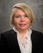 Dr. Olga Yevseyevna Brooks, MD
