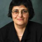Dr. Olga O Goldfarb, MD