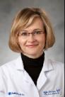 Dr. Olga O James, MD