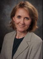 Dr. Olga O Kaczaj, MD