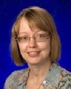 Olga V Szalasny, MD