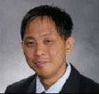 Dr. Oliver M. Olea, MD