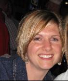 Dr. Olivia Marie Kuper, MD