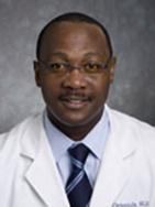 Dr. Olusola Olanrewaju Oguntolu, MD