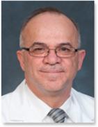 Dr. Omar Bakr, MD