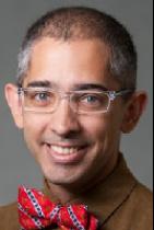 Dr. Omar J Bhutta, MD