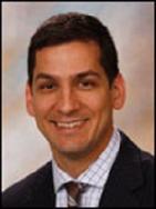 Dr. Omar J Darr, MD