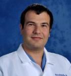 Dr. Omar O Hamoui, MD