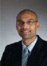 Dr. Omar O Kolonda, MD